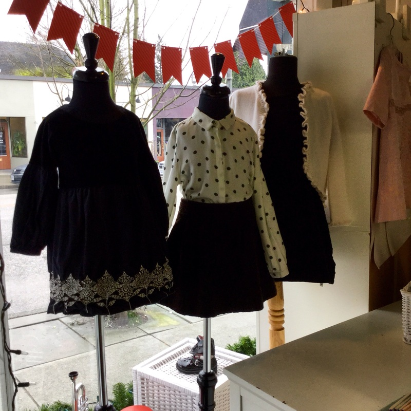 66557024205 MacGillycuddy s Children s Consignment store is located on the busy  Westside of Vancouver BC. This baby and kids shop specializes in high-end  designer ...